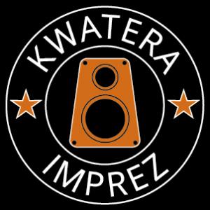 logo_golden_png